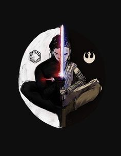 Reylo Trash The Effective Pictures We Offer You About anime dessin couple A quality picture can tell Rey Star Wars, Star Wars Fan Art, Star Trek, Reylo, Jedi Symbol, Kylo Ren And Rey, Kylo Rey, Fanart, Star Wars Wallpaper
