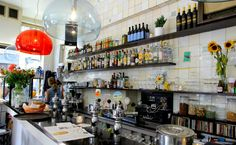 CAFE ZONDAG | MAASTRICHT | WYCKERBRUGSTRAAT 42