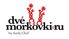 Магазин со Вкусом Andy Chef