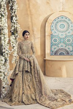 Why Is Used Wedding Dresses For Sale Cheap Considered Underrated? - Why Is Used Wedding Dresses For Sale Cheap Considered Underrated? - used wedding dresses for sale cheap Asian Bridal Dresses, Asian Wedding Dress, Pakistani Wedding Outfits, Indian Bridal Outfits, Pakistani Bridal Dresses, Indian Fashion Dresses, Pakistani Wedding Dresses, Wedding Dresses For Sale, Shadi Dresses