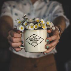 Damien (@dam.shoot on Instagram) #inspiration #photo #tumblr #summer #folkphoto #mood #spring #flower #photographyart #photography #photographie #ideas #créative #idée #creative #originale #easy #facile #aventure