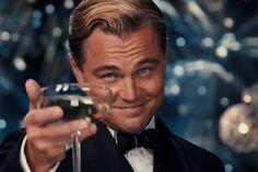 14 atores que já ganharam o Oscar e também a Framboesa de Ouro