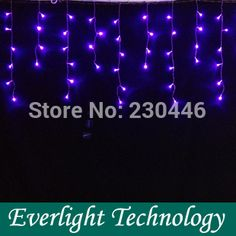 happy awning lights iowa state fair pinterest awning lights