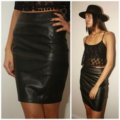 Crooks and castles scorch skirt