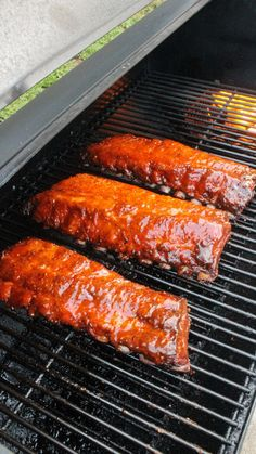 Smoked Meat Recipes, Grilled Steak Recipes, Rib Recipes, Grilling Recipes, Indian Food Recipes, Dinner Recipes, Best Ribs Recipe, Comida Keto, Fire Cooking