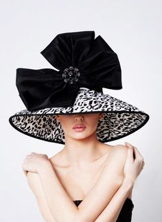 Perfect for the Melbourne Spring Racing carnival