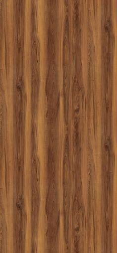 31 ideas old wood texture seamless - scenic design project mood board Walnut Wood Texture, Veneer Texture, Wood Texture Seamless, Wood Floor Texture, Tiles Texture, Cement Texture, Laminate Texture, Wood Laminate, White Oak Wood