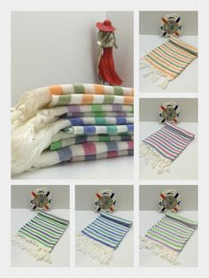 Turkish peshtemal towels wholesale prices https://fabricdome.com/collections/wholesale-turkish-peshtemal-towels/products/turkish-pestemal-towel-acacia-style-wholesale-40-pcs