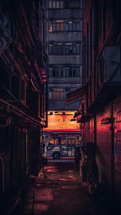 Editing Background, Picsart Background, Background Images, Cyberpunk City, Night Aesthetic, City Aesthetic, Aesthetic Photo, City Wallpaper, Scenery Wallpaper