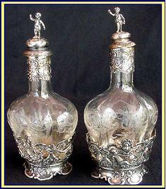 Google Αποτελέσματα Eικόνων για http://www.antiques.com/vendor_item_images/ori_417-34296-841933-ANTIQUE-PR-ENGRAVED-GLASS-SILVER-PERFUME-BOTTLE-ZOU34322489.jpg