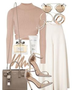 What To Wear On A Date Night? What to wear on a romantic evening? What To Wear On A Date Night? Classy Outfits, Chic Outfits, Fashion Outfits, Party Fashion, Ootd Classy, Fashion Clothes, Fashion Ideas, Look Fashion, Fashion Women