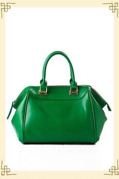 Greensboro Bag - Francescas, own it!