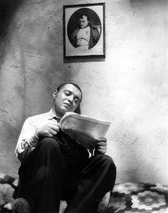 "wehadfacesthen: ""Peter Lorre as Raskolnikov in Crime and Punishment (Josef von Sternberg, a very loose adaptation of Dostoevsky's novel "" P Hollywood Actor, Golden Age Of Hollywood, Classic Hollywood, Old Hollywood, Hollywood Hills, Hollywood Stars, Harlem Renaissance, Iconic Movies, Old Movies"