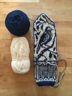 Ravelry: Sock project gallery