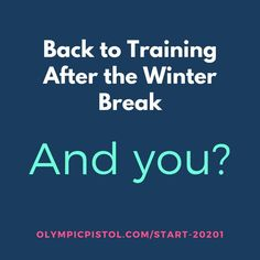 Related Post, Journal Entries, Training Plan, Drills, Read More, Olympics, Benefit, Posts, Content