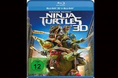 DVD & Blu-ray News