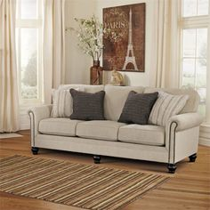 20 best cleaning microfiber sofa images cleaning hacks cleaning rh pinterest com