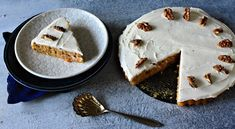 Low Carb Diet, Carrot Cake, Carrots, Protein, Paleo, Cooking Recipes, Yummy Food, Bread, Healthy