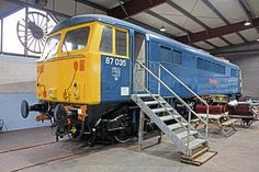 CREWE Heritage Centre commemorated the anniversary of railway nationalisation (January with an event on January The event was organised by the Woodhead Railway Heritage Group with… Electric Locomotive, Diesel Locomotive, British Rail, Train Engines, January 13, 70th Anniversary, People Around The World, Nostalgia, Live