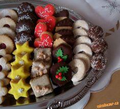 Waffles, Breakfast, Christmas, Food, Recipes, Morning Coffee, Xmas, Essen, Waffle