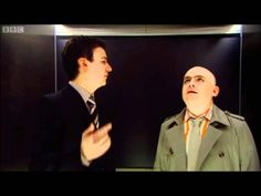 Scots elevator skit_Burnistoun_2011.wmv