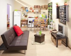 en idea interior te ayudamos a construir tus espacios vivetucasa