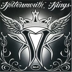 Kottonmouth Kings- Watch Your Back Music Love, Music Is Life, Whale Watching Iceland, Insane Clown Posse, Watch Your Back, Rap Albums, Blink 182, Everything Pink, My Favorite Music