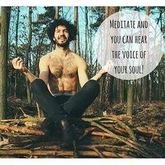 Ein spiritueller Blog für Hippies, Hipster und Naturburschen. Lebe Selbstliebe, Freiheit und Authentizität. Lebe deinen Seelenrave!