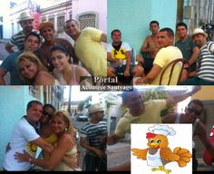 ACONTECE: Carnaval de Recife e Olinda o destino preferido dos pessoenses