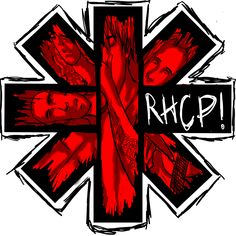 Red Hot Chili Peppers http://fc01.deviantart.net/fs71/f/2011/053/a/4/rhcp_by_foreverdoodling-d3a4u0n.jpg
