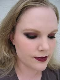 I love makeup and so should you. How To Apply Eyeshadow, Love Makeup, Cosmetics, Beauty, Google Search, Beauty Illustration