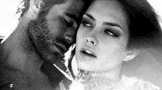 Whisper me a love story.