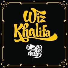 "Karnaval Jelli Metro FM radyosunda ""Wiz Khalifa - Black & Yellow - "" dinliyorum. http://karnaval.com/"