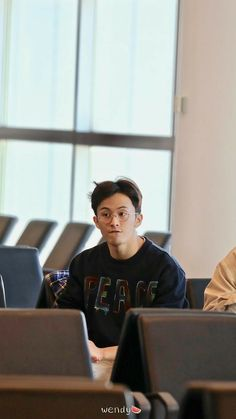 Mark Lee, Jung So Min, Winwin, Taeyong, Kpop, Astro Mj, Nct 127 Mark, Lee Min Hyung, Yuta