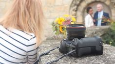 Wanting a personal branding film for your business? Take a look at our selection of branding films and be inspired for your business. Cat Hepple Workshop - wedding photographer. By Story of your Day - Award-winning Wedding Videographer...