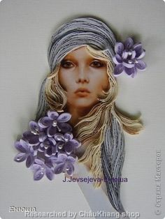 stranamasterov.ru/ Name of artist is written below