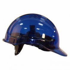 Safety Helmet, Helmets, Bicycle Helmet, Hard Hats, Cycling Helmet, Helmet