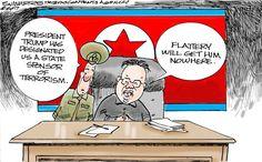 Summers, Dana - Color Editorial Cartoon - 20171121edsuc-b.tif | Tribune Content Agency (November 21, 2017)