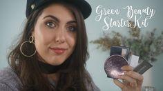 Green Beauty Starter