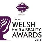 The Welsh Hair and Beauty Awards