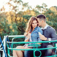 Online dating sites free mumbai