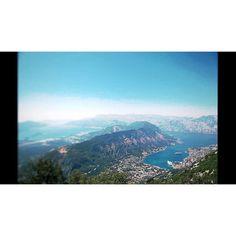 #bayofkotor #throwback #montenegro #visitmontenegro #kotor #natgeotravel #roughguides #condenasttraveler #ig_travelerworld #natgeotravelpic #lonelyplanet #bbctravel #travel #travelust #wanderlust #travelblog #travelgram #mytravelgram #aroundtheworld #globetrotter #nomad #holidays #ig_europe #instapassport #instatravel #instatraveling #traveladdict #travelphotography #travelpics #reisemagasinetvagabond by barbrostadheim