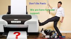 Call us on Toll Free Number 0-800-098-8604 for Hp Customer Service And Support. You will get instant help from our expert technician.
