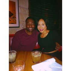 Houston's Restaurant November 2014