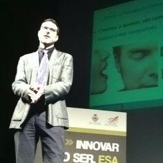@VictorPuig en #TecnologicaSC y en #Pinterest