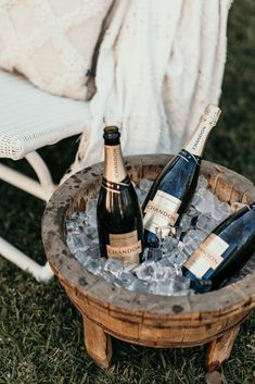 Melbourne Cup, Sparkling Wine, 60th Birthday, Platter, Earthy, Special Events, Celebrations, Party Ideas, Lunch