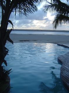Mozambique http://www.travelbrochures.org