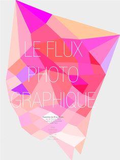 DIPLÔME : recherche 4 Julien Laurenceau / Portfolio