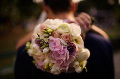 Wedding Flowers  Wedding Bouquet  Buchet Mireasa Wedding Bouquets, Concept, Rose, Flowers, Plants, Fotografia, Pink, Wedding Brooch Bouquets, Bridal Bouquets