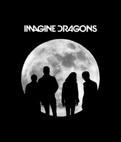Imagine Dragons Band T Shirt Graphic Tees is your new tee will be a great gift for him or her. I use only quality shirts such as gildan. Dan Reynolds, Pentatonix, Florence Welch, Imaginer Des Dragons, Twenty One Pilots, Kari Jobe, Band Wallpapers, Retro Poster, My Favorite Music